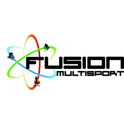 Tour de Los Alamos Sponsor Fusion Multi Sport