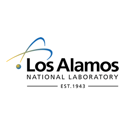 Tour de Los Alamos Sponsor Los Alamos National Lab