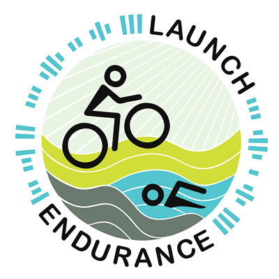Tour de Los Alamos Sponsor Launch Endurance