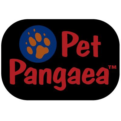 Tour de Los Alamos Sponsor Pet Pangaea