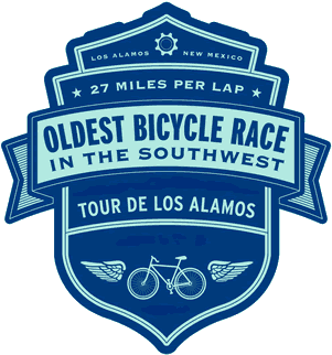 Tour de Los Alamos :: Los Alamos Cycling Race
